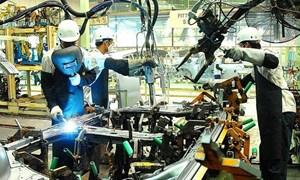 Doanh nghiệp Nhật Bản tiếp tục chọn Việt Nam vì 5 lý do