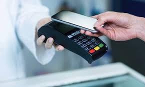 Xem xét giảm giá cước tin nhắn đối với dịch vụ tài chính – ngân hàng