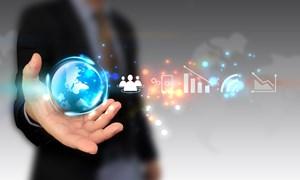 Quản lý tài chính tại các đơn vị sự nghiệp đào tạo, bồi dưỡng thuộc Bộ Giao thông Vận tải