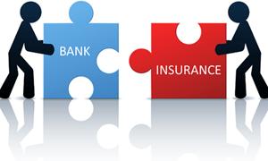 Bảo hiểm liên kết ngân hàng  và cơ hội phát triển tại Việt Nam