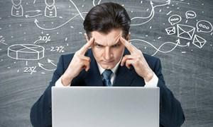 """Chìa khóa để bạn làm việc đạt được sự """"tập trung"""" cao nhất"""