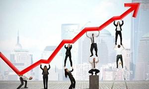 Nguồn cung cổ phiếu ồ ạt, lo thị trường khó hấp thụ