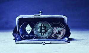 Giải mã sự sụp đổ của thị trường tiền điện tử