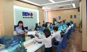 Yếu tố ảnh hưởng đến chia sẻ tri thứccủa nhân viên ngân hàng BIDV tại TP. Hồ Chí Minh