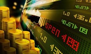 Hiệp hội kinh doanh Vàng kiến nghị lập Sở Giao dịch vàng Quốc gia