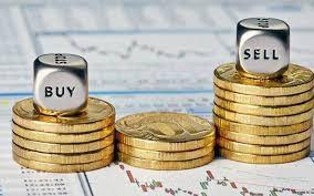 Quý I/2020, nhà đầu tư nước ngoài góp vốn, mua cổ phần đạt giá trị gần 2 tỉ USD