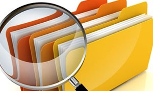 Nỗ lực hoàn thiện chính sách, pháp luật về dự trữ quốc gia