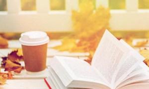Đọc sách gì để khởi nghiệp sau đại dịch?