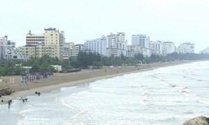 Các khu, điểm du lịch ở Thanh Hóa từ chối khách ở nơi nguy cơ cao về Covid-19