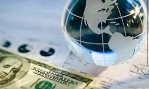 4 tháng, tổng vốn đầu tư của Việt Nam ra nước ngoài tăng 7,9 lần so với cùng kỳ