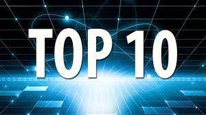 Bảng xếp hạng top 10 nền kinh tế thế giới thay đổi như thế nào sau đại dịch?