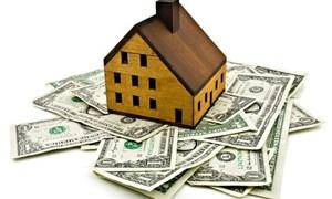 Sau 8 năm manh nha, thị trường có một quỹ đầu tư bất động sản 50 tỷ đồng