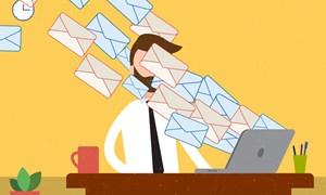 6 dấu hiệu cho thấy bạn là người năng suất