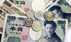 Nhật Bản khuyến khích doanh nghiệp chuyển hoạt động sản xuất sang Đông Nam Á