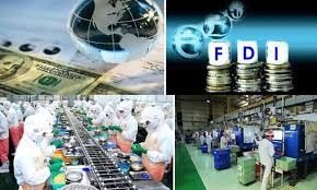 8 giải pháp khắc phục khó khăn, nắm bắt cơ hội hợp tác đầu tư nước ngoài