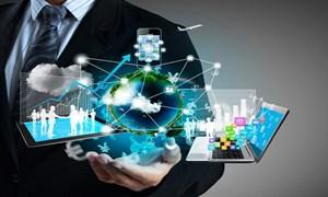 Sàn giao dịch công nghệ, nền tảng cho hoạt động chuyển giao công nghệ