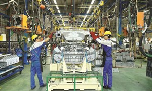 Những tín hiệu giúp kinh tế Việt Nam có thể sẽ khởi sắc trở lại