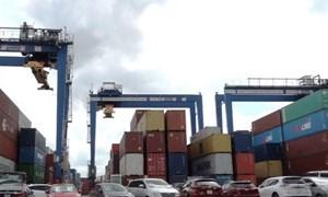Xử lý nghiêm các vi phạm về nhập khẩu phế liệu