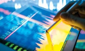 Quy mô vốn hóa thị trường chứng khoán đạt 77,6% GDP
