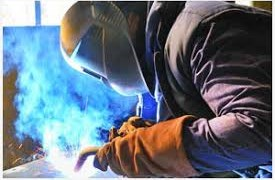Doanh nghiệp cơ khí chế tạo nâng cao năng suất chất lượng sau áp dụng ISO 3834