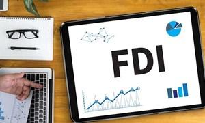 """Gỡ """"nút thắt cổ chai"""" thu hút FDI trong bối cảnh 4.0"""