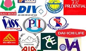 Hiện có hơn 1.300 sản phẩm bảo hiểm trên thị trường