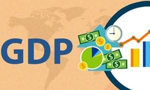 Cách nhanh nhất tăng GDP là đầu tư cho bất động sản?