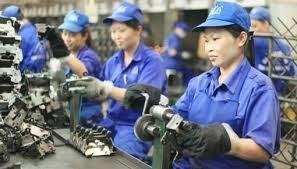 Hướng dẫn xác nhận Danh sách người lao động tạm hoãn thực hiện hợp đồng lao động