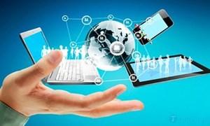 Dây chuyền tự động hóa giải pháp giúp doanh nghiệp cải thiện năng suất, chất lượng sản phẩm