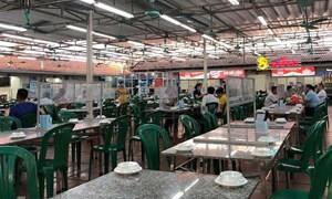 TP. Hà Nội: Dừng các hoạt động tập trung đông người, đóng cửa quán bia, giải tỏa chợ cóc