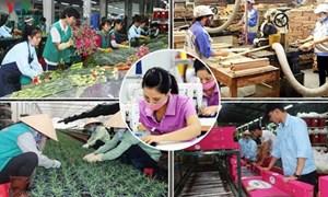 Tăng trưởng kinh tế của Việt Nam sẽ phục hồi và kỳ vọng đạt 7% vào năm 2021