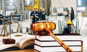 Chủ động hạn chế rủi ro từ các vụ kiện phòng vệ thương mại