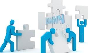 Đề xuất hoàn thiện khung pháp lý về quản lý, sử dụng vốn nhà nước tại doanh nghiệp