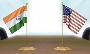 Ấn Độ có thể là mục tiêu tiếp theo trong cuộc chiến thuế quan của Mỹ?