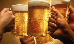 Người Việt chi gần 8 tỷ USD trong năm 2019 để mua bia