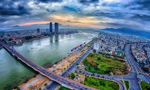 Chưa có nhiều người nước ngoài sở hữu nhà ở tại Việt Nam
