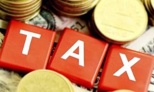 10 khoản thu nhập thuộc diện chịu thuế với các mức thuế suất và cách tính thuế khác nhau