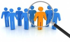 Hợp tác liên ngành phát triển đối tượng tham gia bảo hiểm xã hội