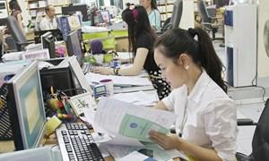 Tập trung phát triển người tham gia bảo hiểm xã hội hậu dịch Covid-19