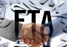 Cơ hội từ các FTA đang bị bỏ phí