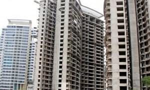 Con số hàng tồn kho bất động sản có phản ánh đúng thực tế thị trường?