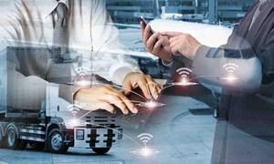 Bảo vệ quyền sở hữu công nghiệp trong thị trường thương mại số hóa