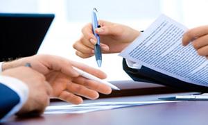 Sớm xây dựng phương án cắt giảm, đơn giản hóa các quy định liên quan đến hoạt động kinh doanh