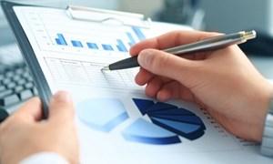 Xử lý nghiêm những doanh nghiệp không nộp báo cáo thẩm định giá theo quy định