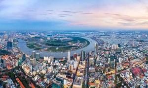 Đô thị hóa - yếu tố cốt lõi tác động đến thị trường bất động sản