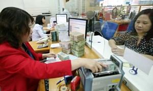 Cán bộ ngân hàng làm khó doanh nghiệp sẽ bị xử lý