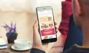 Hậu giãn cách xã hội: Mua sắm trực tuyến vẫn là lựa chọn của số đông