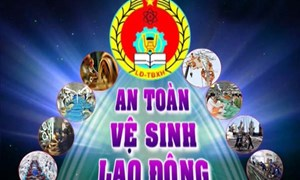 Hà Nội phát động Tháng Hành động an toàn vệ sinh lao động năm 2021