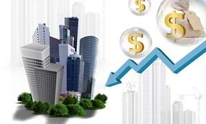 Rủi ro dịch chuyển vốn đầu tư