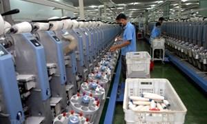 Hầu hết các chỉ số kinh tế tháng 4 của Việt Nam đều ở mức tốt
